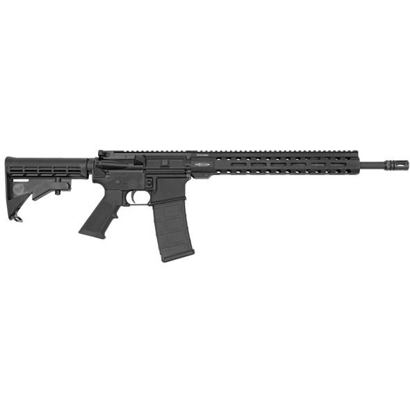 "Colt CR6960 Midlength Carbine - 16.1"""