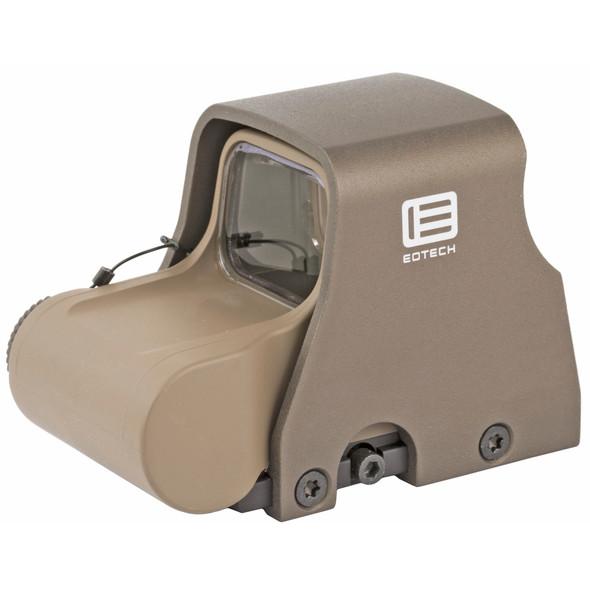 Eotech Xps2-2 Non-Night Vision Compatible - Tan