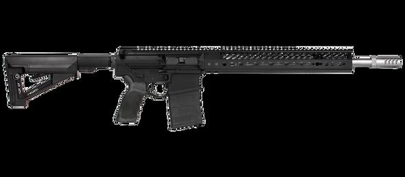 Seekins Precision SP10 .308