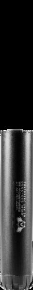 SilencerCo Sparrow 22 Cal Suppressor