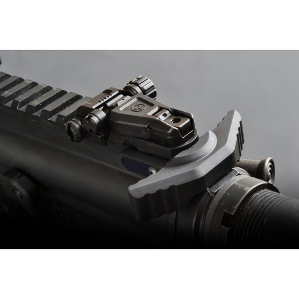 SLR Rifleworks Renegade Charging Handle 5.56 M1 - Gen 2