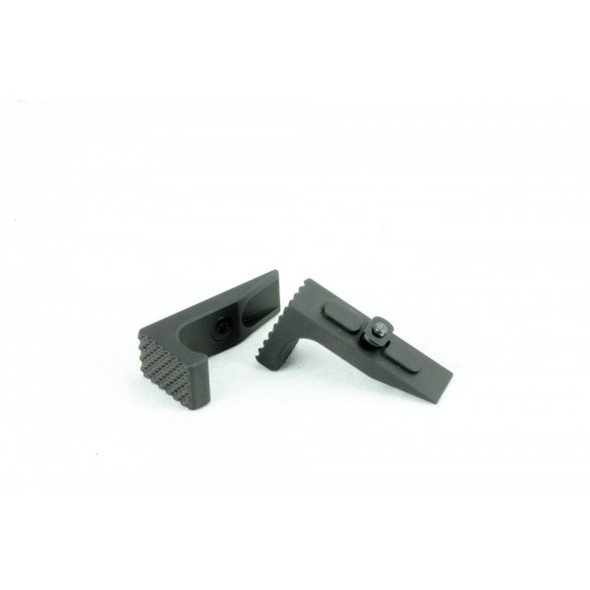 SLR Rifleworks M-Lock Handstop Mod2 - Barricade