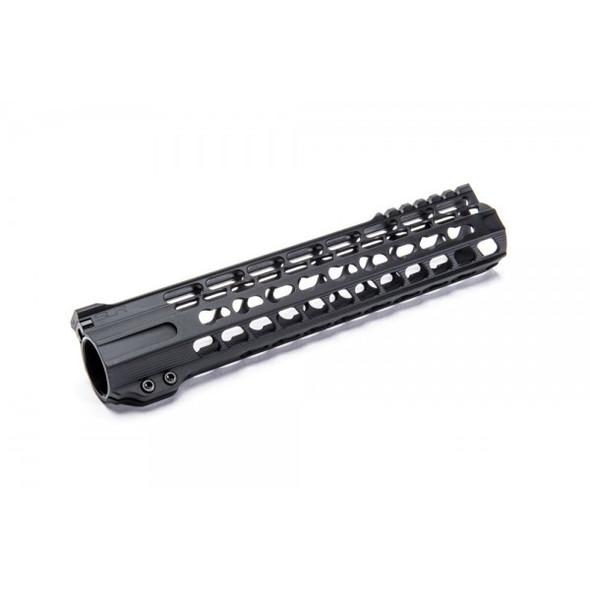 "SLR Rifleworks 10"" Solo Ultra Lite Series Handguard 556"