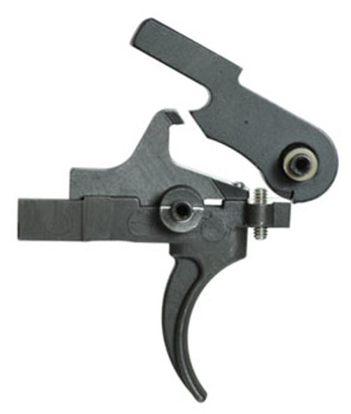 JP Enterprises EZ Trigger Fire Control Package (JPFCP-1EZ)