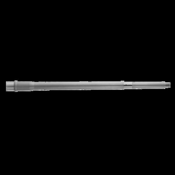 """Seekins Precision 18"""" 223 Wylde Stainless Steel Barrel"""