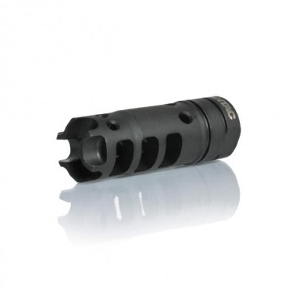 LANTAC Dragon Muzzle Brake 223/5.56mm
