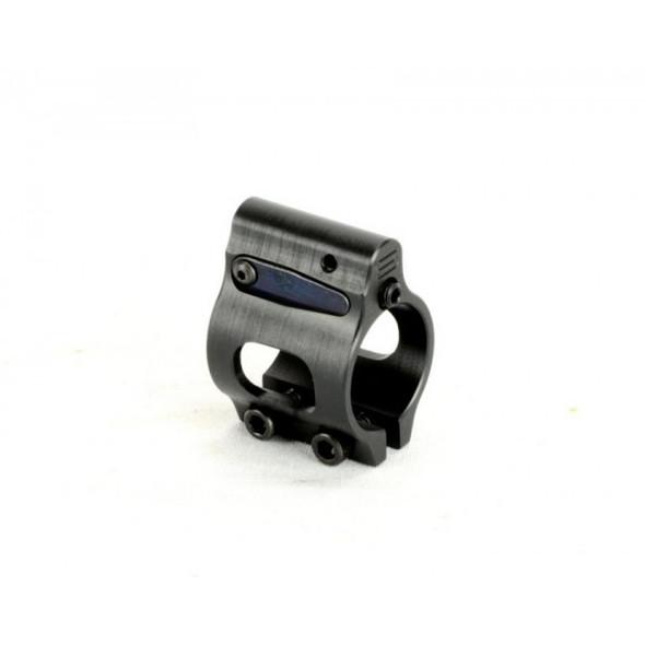 SLR Rifleworks Sentry 6 Clamp On Premium Adjustable Gas Block