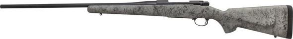 Nosler M48 Patriot™ Rifle - 26 Nosler