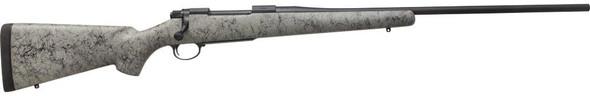 Nosler M48 Patriot™ Rifle - 28 Nosler