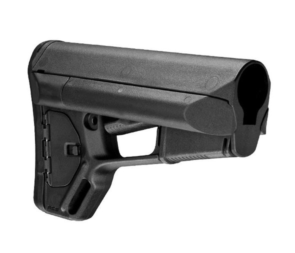 Magpul ACS™ Carbine Stock MIL-Spec