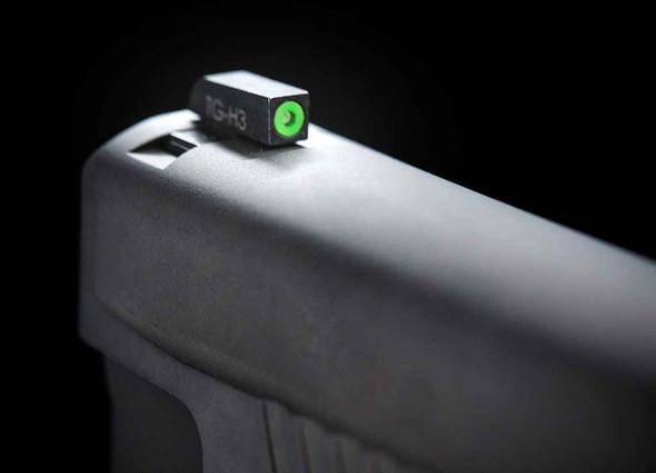 Sig Sauer P226 Legion Series 9mm 15rd