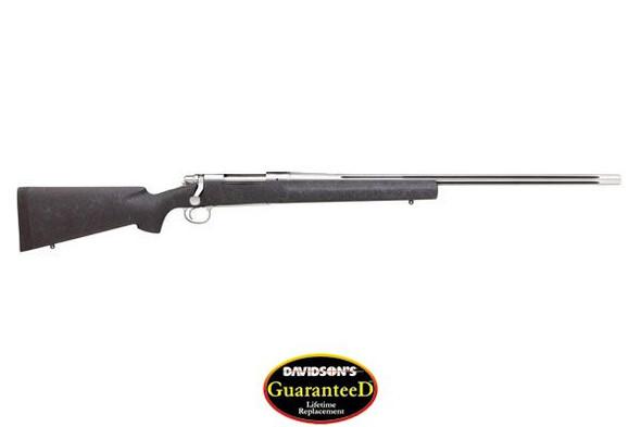 Remington 700 Sendero SF II 7mm Rem 27311