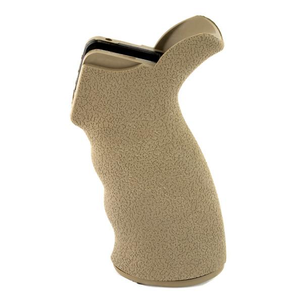 Ergo Suregrip AR15/M16 Aggressive Texture