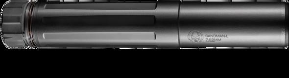 Dear Air Sandman-L 7.62mm QD Mount