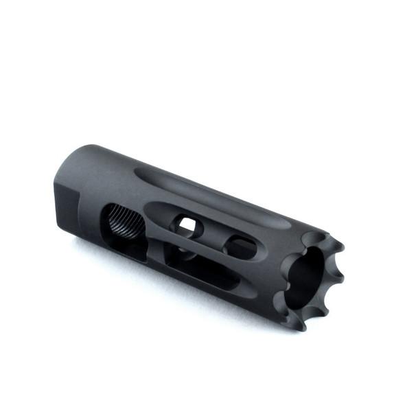 2A Armament X4 Muzzle Brake (2A-Brake-X4)