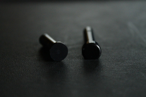 V Seven AR15 Ultra-Light AR-15 TD/Pivot Pin Set