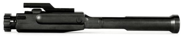 JP LMOS™ 308 Carrier Group with High Pressure JP EnhancedBolt™ QPQ Finish (JPBC-4AHP)