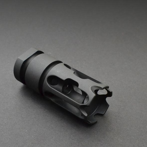 2A Armament T3 Compensator 5.56/.223