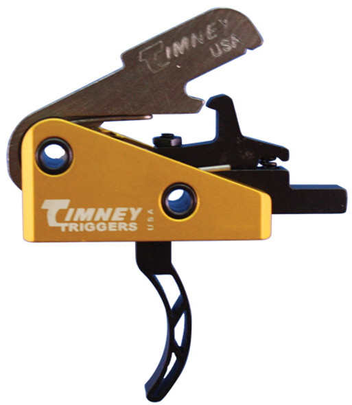 Timney Triggers AR-15 Skelontonized Trigger 3lb