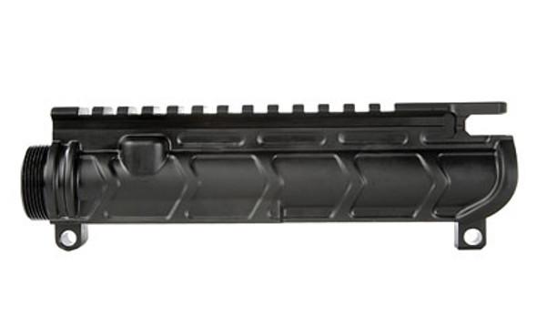 Bootleg AR15 Upper Receiver
