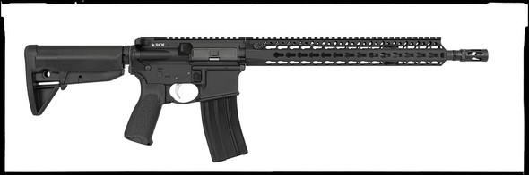 """BCM® Recce 14 KMR-A Carbine 14.5"""""""
