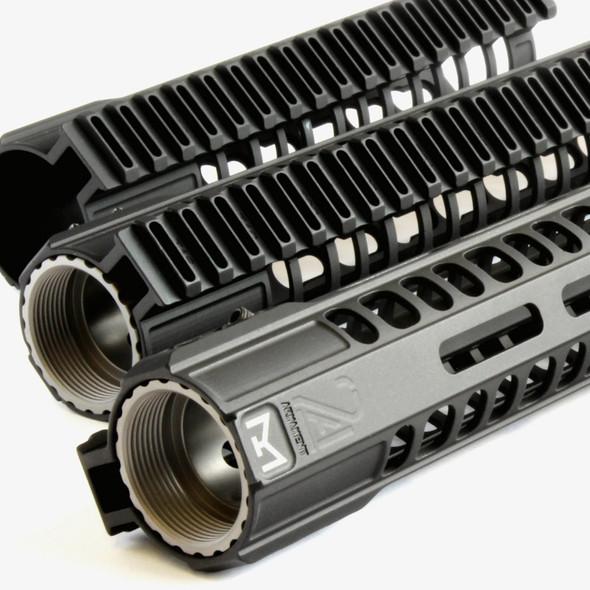 "2A Armament 10"" BL Rail M-LOK"