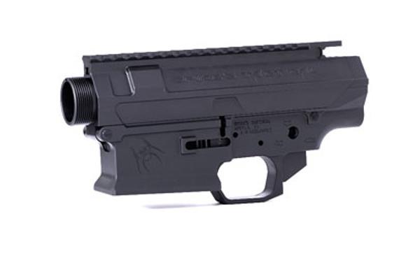 Spikes Tactical / Sharp Bros SB10 Livewire 308 Receiver Set