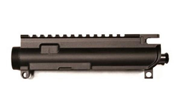 Noveske M4 Stripped AR15 Upper Receiver