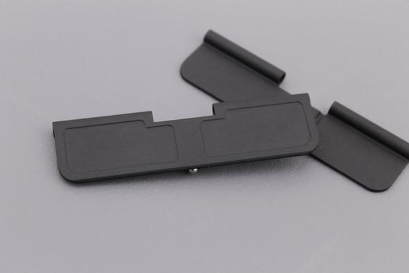 V Seven Ultra-Light AR-15 Port Door - Designer (UL-PD15DES)
