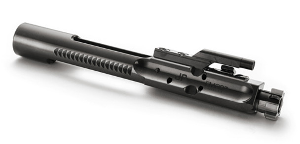 JP FMOS™ .223 Full Mass Bolt Carrier Group with JP EnhancedBolt™