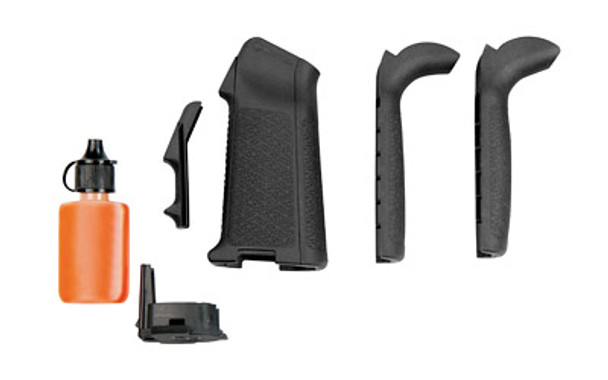 Magpul MIAD® GEN 1.1 GRIP KIT – TYPE 1 Mag520 Black