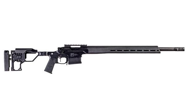 "Christensen Arms MPR (Modern Precision Rifle) 6.5 Creedmoor 22"""