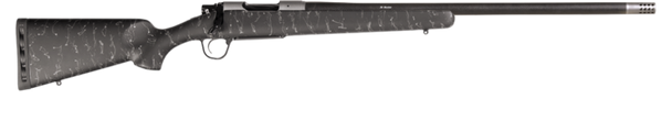 "Christensen Arms Ridgeline 6.5 Creedmoor 24"""