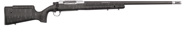 "Christensen Arms ELR 6.5 Creedmoor 26"""