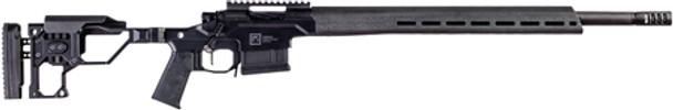 "Christensen Arms MPR (Modern Precision Rifle) 308 Win 20"""
