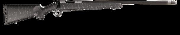 "Christensen Arms Ridgeline 26 Nosler 26"""