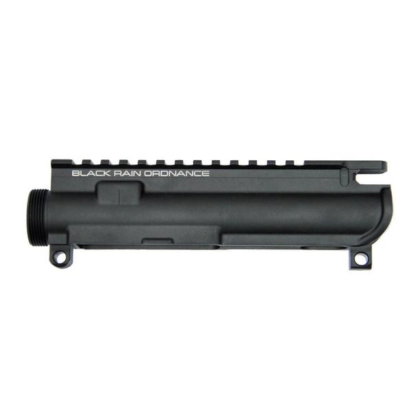 Black Rain Spec15 Forged AR15 Upper Receiver