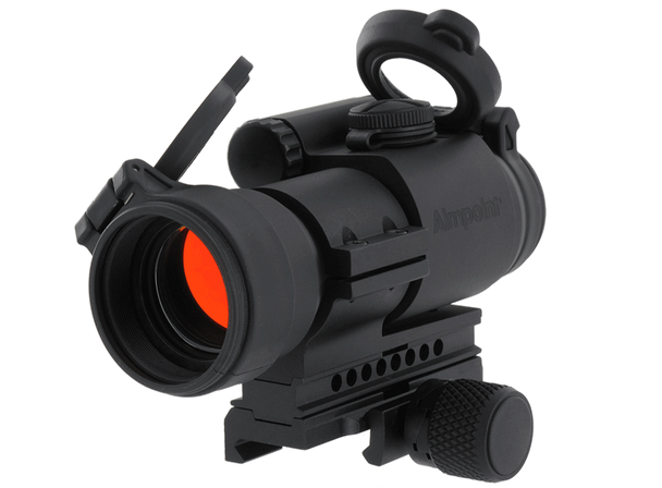 Aimpoint PRO (Patrol Rifle Optic) Red Dot Sight