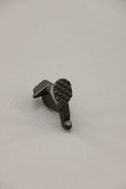 V Seven S7 Bolt Catch .308/DPMS/SR-25