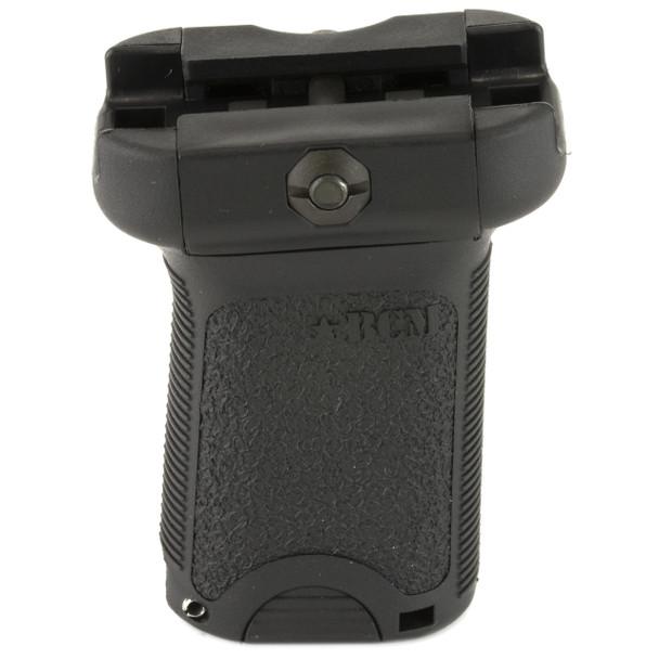 BCM GUNFIGHTER Vertical Grip Short - Black