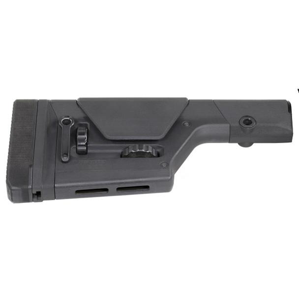 Magpul PRS GEN3 Precision Rifle/Sniper Stock Black