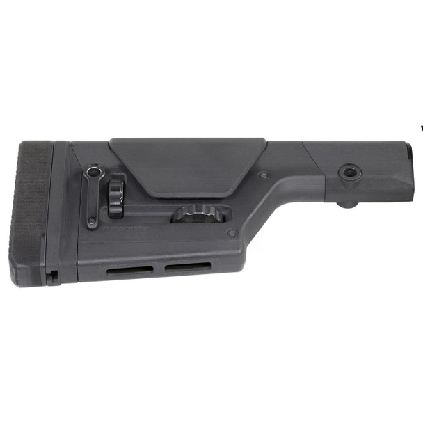 Magpul PRS GEN3 Precision Rifle/Sniper Stock Black