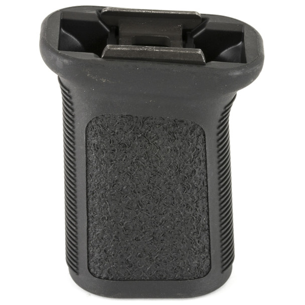BCM GUNFIGHTER Vertical Grip Picatinny MOD3