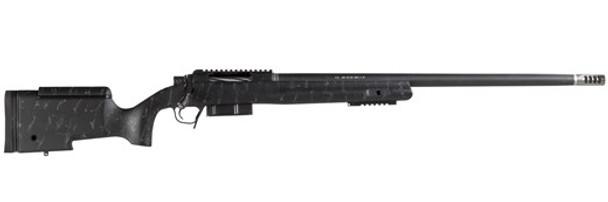 "Christensen Arms BA Tactical 338 Lapua 27"""