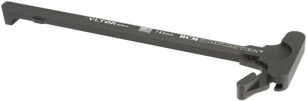 BCM GUNFIGHTER Charging Handle (7.62/308) Mod 3 Large