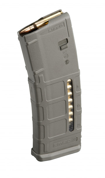 Magpul PMag M2 MOE 30rd Window - Foliage