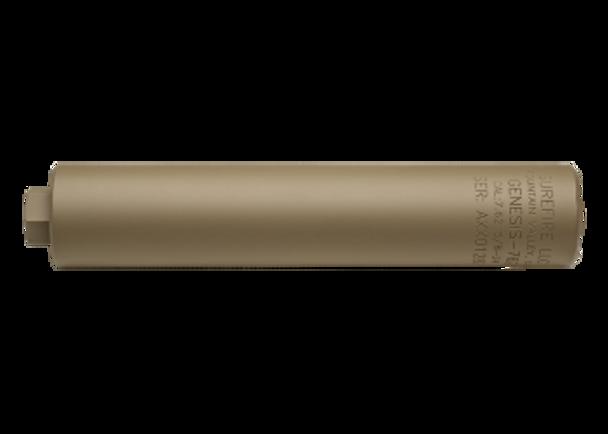 SureFire Genesis-762 - Dark Earth (Genesis-762-DE)