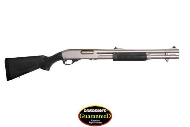 Remington 870P Marine Magnum 25047