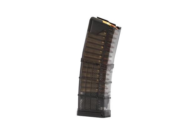 LANCER L5AWM30 .223/5.56 Translucent Smoke - 30RD