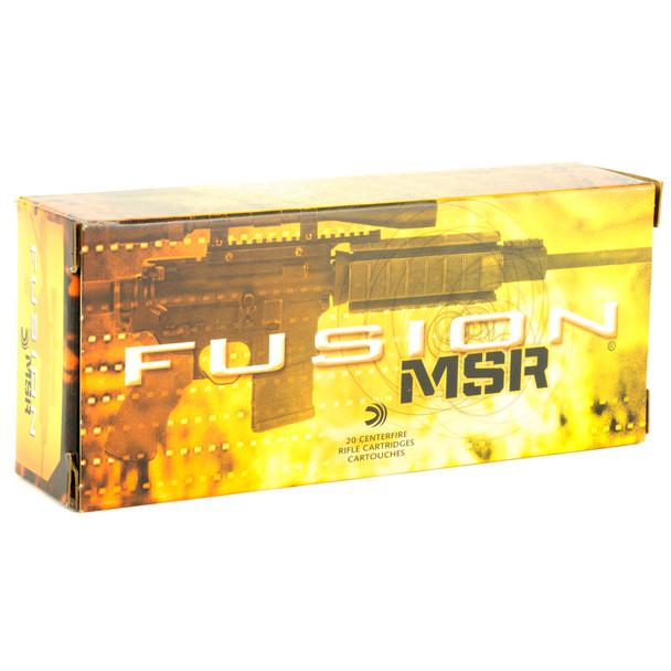 Federal Fusion 6.8 SPC 115gr